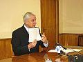 Ю. Гришкин