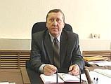 Борис Куприянов